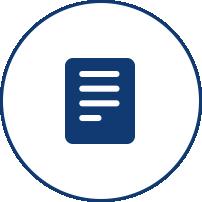 opstellen verklaring van erfrecht door de notaris